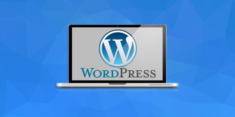 Wordpress 2017