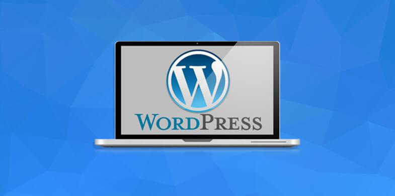 Wordpress 2017