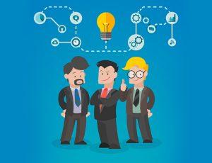 Best Business Idea