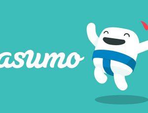 Casumo Casino Rise