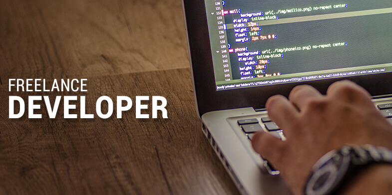 How To Be a Developer