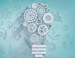 Innovative tips To Find Breakthrough Ideas