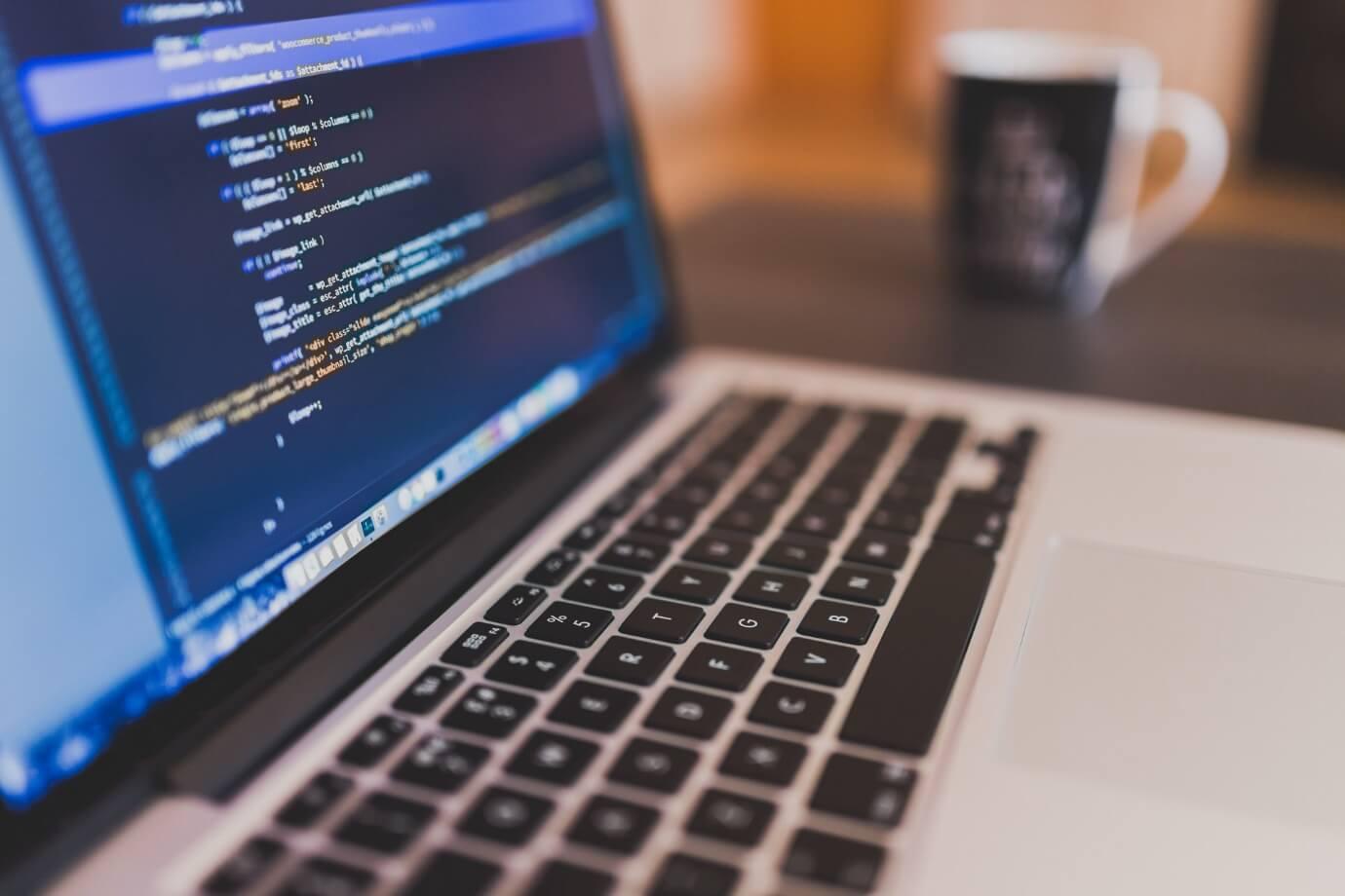 Trends in Web Development
