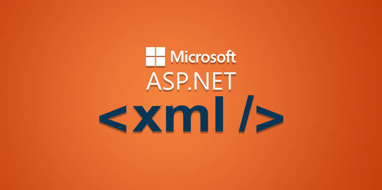 ASP.NET And XML
