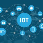 IoT at Corporate Events