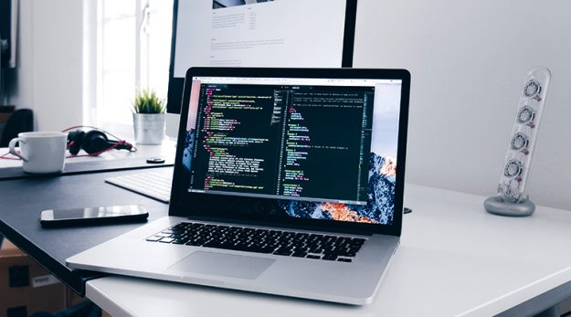 Office Design Tips for Coders