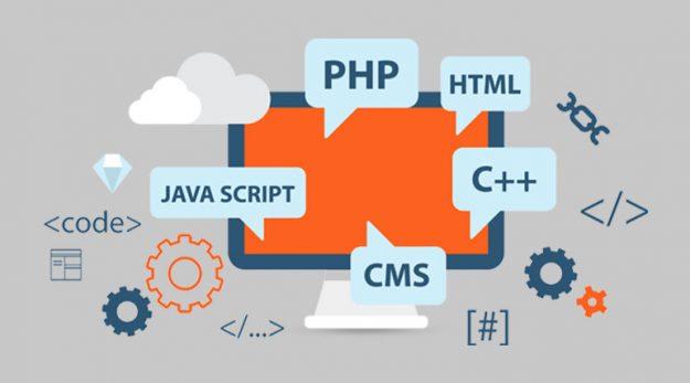 Improve Your Web Development Skills