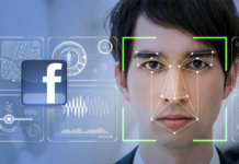 Facebook's Face Recognition Feature