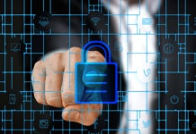 Impacting Cybersecurity Technology