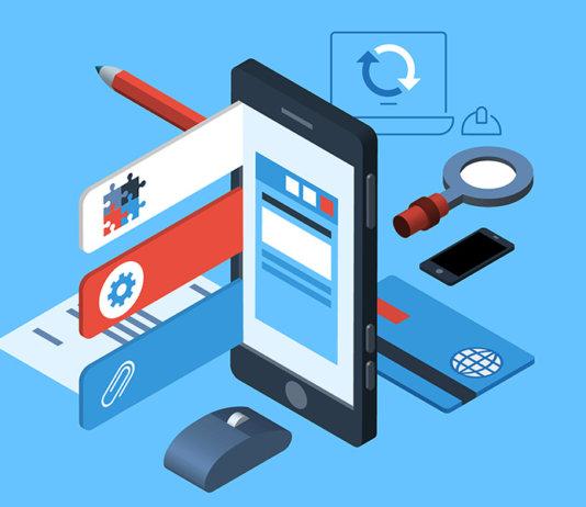 Mobile App Development Courses