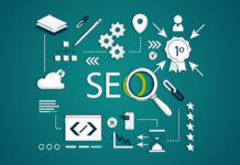 Off-Page SEO Trends