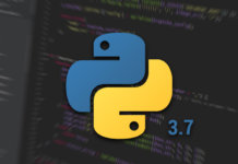 Best Python Version