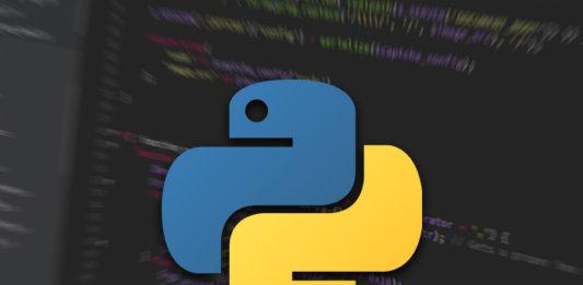 Best Python Version