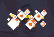 Cross Platform Mobile Development Tools