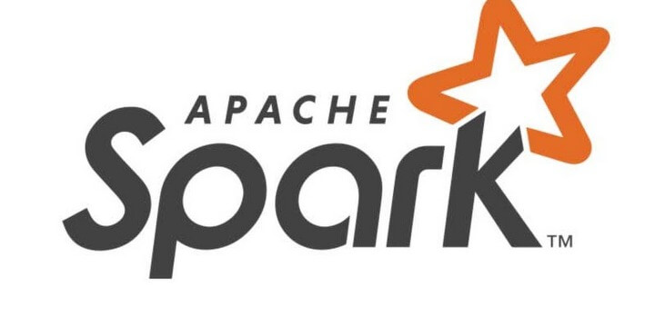 Apache Spark Cheat Sheet