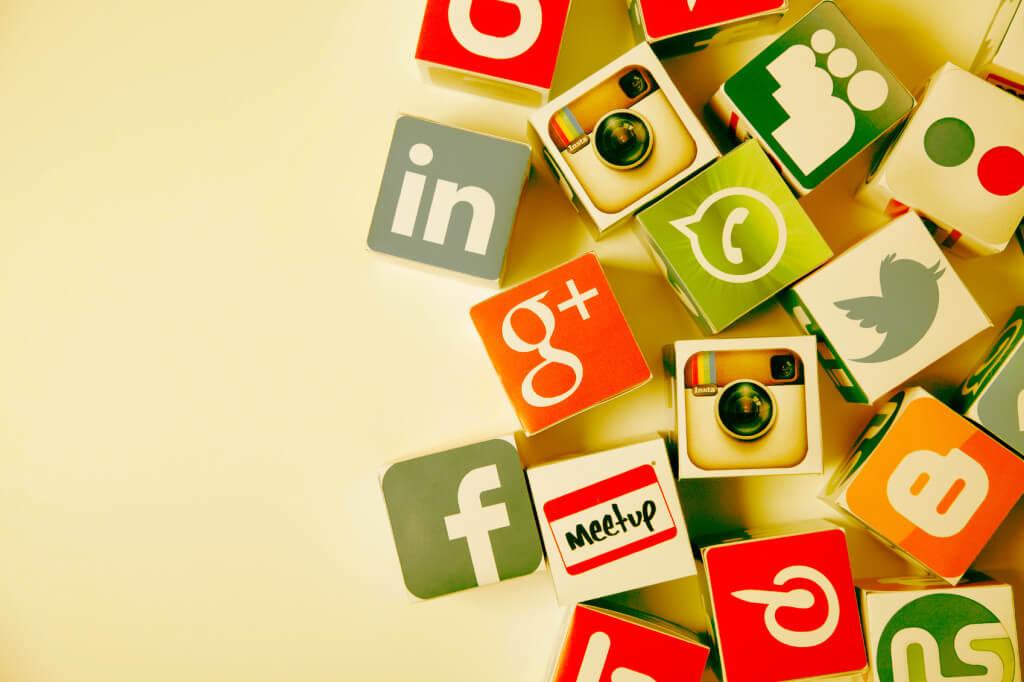 Automated Social Media Outreach