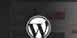 Best Wordpress Guide