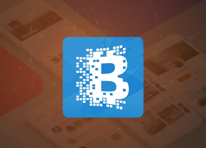 Blockchain Technology Can Help