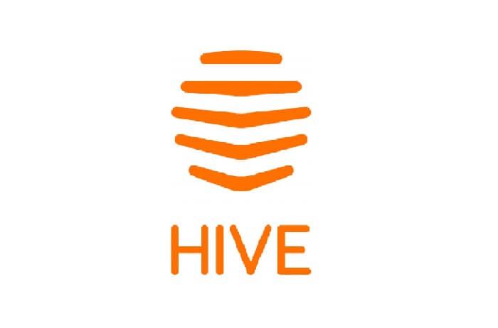 Hive Function Cheat Sheet