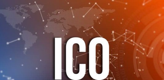 Innovative ICO Startups