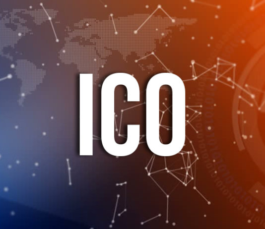 Innovative ICO Startups