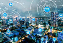 Innovative IoT Examples