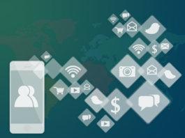 Mobile App Startup Ideas