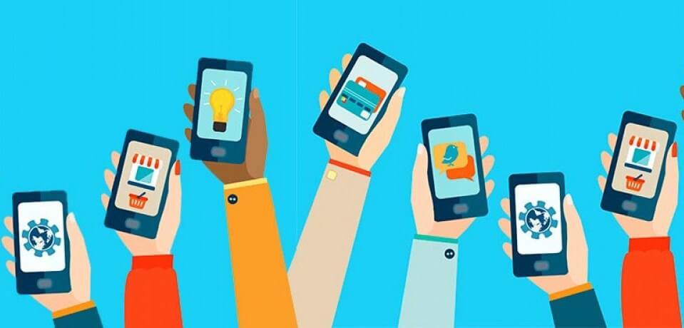 Mobile Marketing Factor