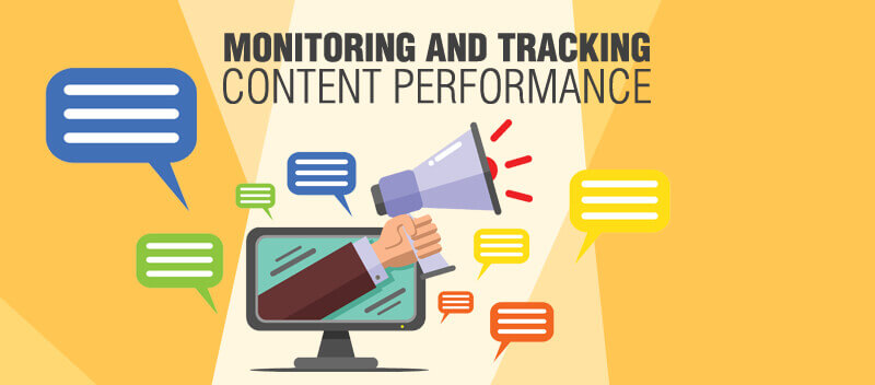 Monitoring-and-Tracking-Content-Performance