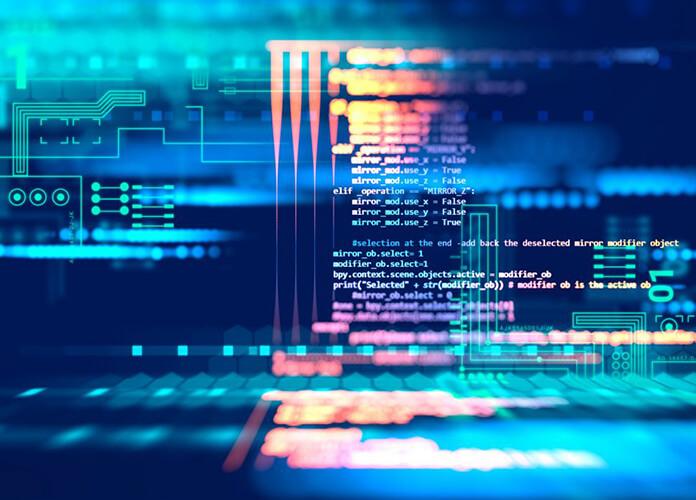 Open Source Technologies