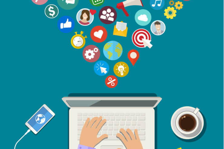 Personalized Content expects