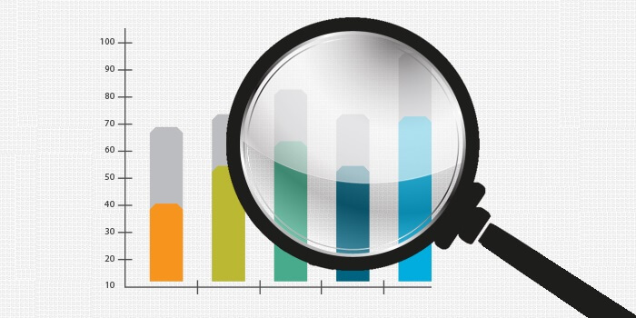 Python explanatory Data Analysis