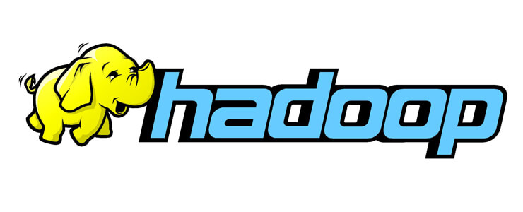 hadoop Cheat Sheet