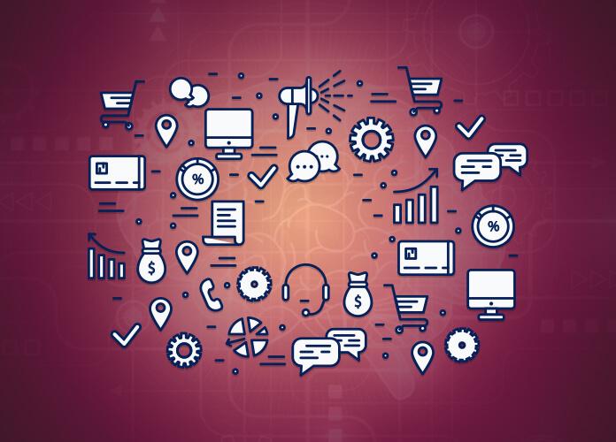 AI Marketing vs Marketing Automation