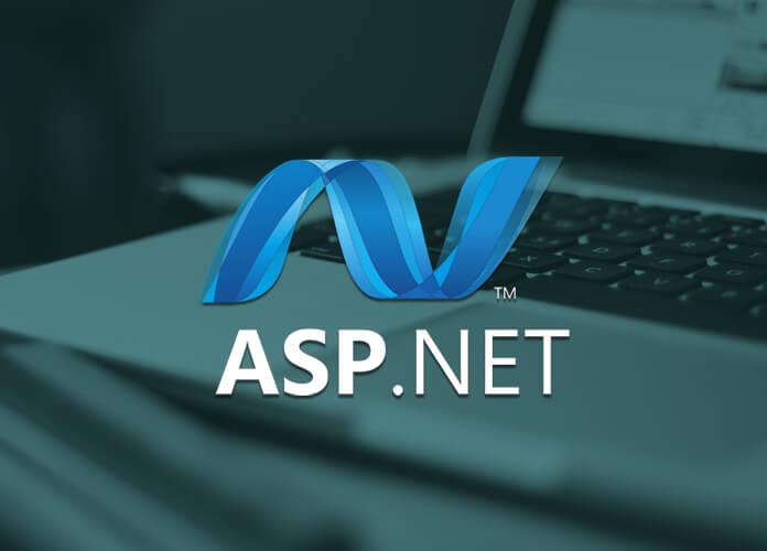 ASP.Net Core 2.0 Migration