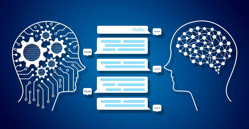 Adopting Enterprise Chatbots