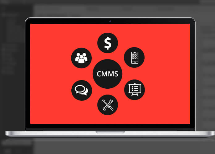 Business Benefits of CMMS
