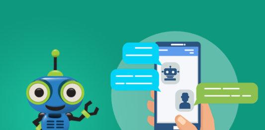 Chatbot Integration
