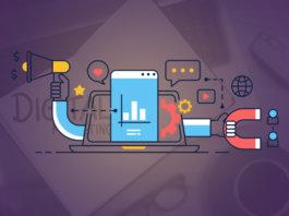 Content Marketing Strategic Tools