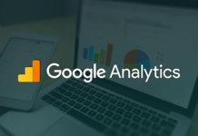 Google Analytics UTM