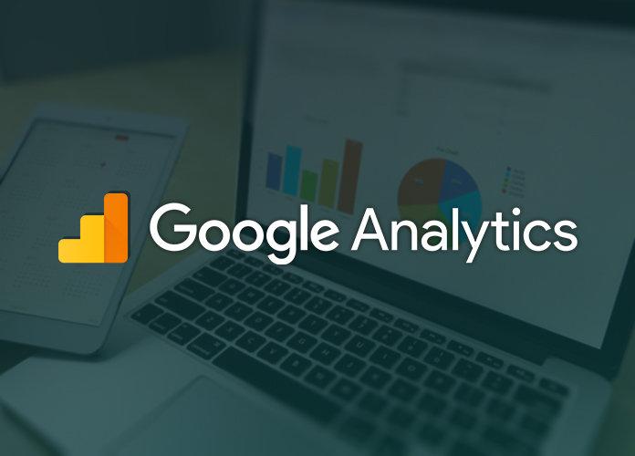 Google Analytics UTM