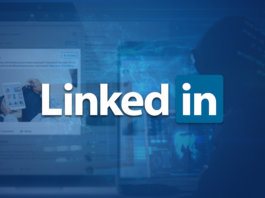 LinkedIn Ads Conversion Rates