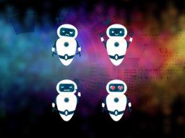 Messenger Marketing Within Chatbots