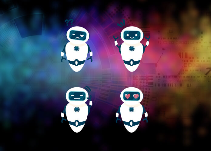 Messenger Marketing Within Chatbots