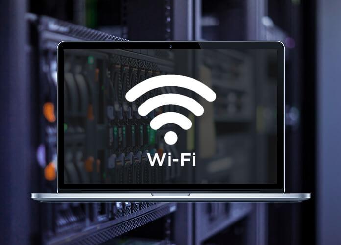 Net Neutrality dies