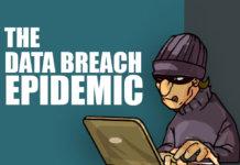Data Breach Epidemic