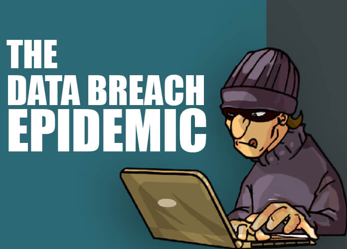 Data Breach Epidemic