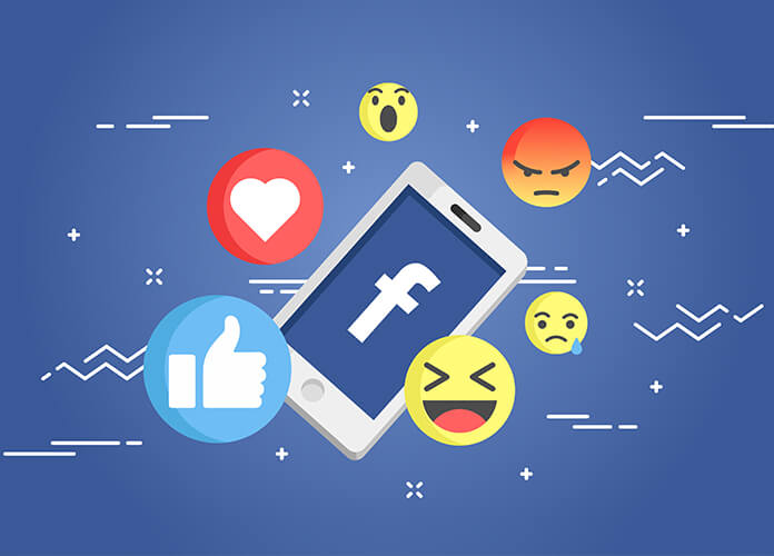 Facebook Ad Guidelines