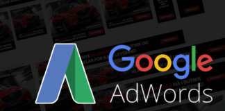 Google Adword Campaigns