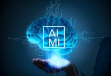 Artificial Intelligence & Machine Learning Models